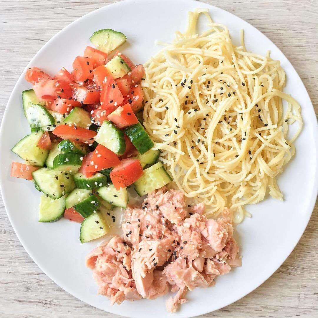 5 ēdienu receptes līdz 450 kalorijām