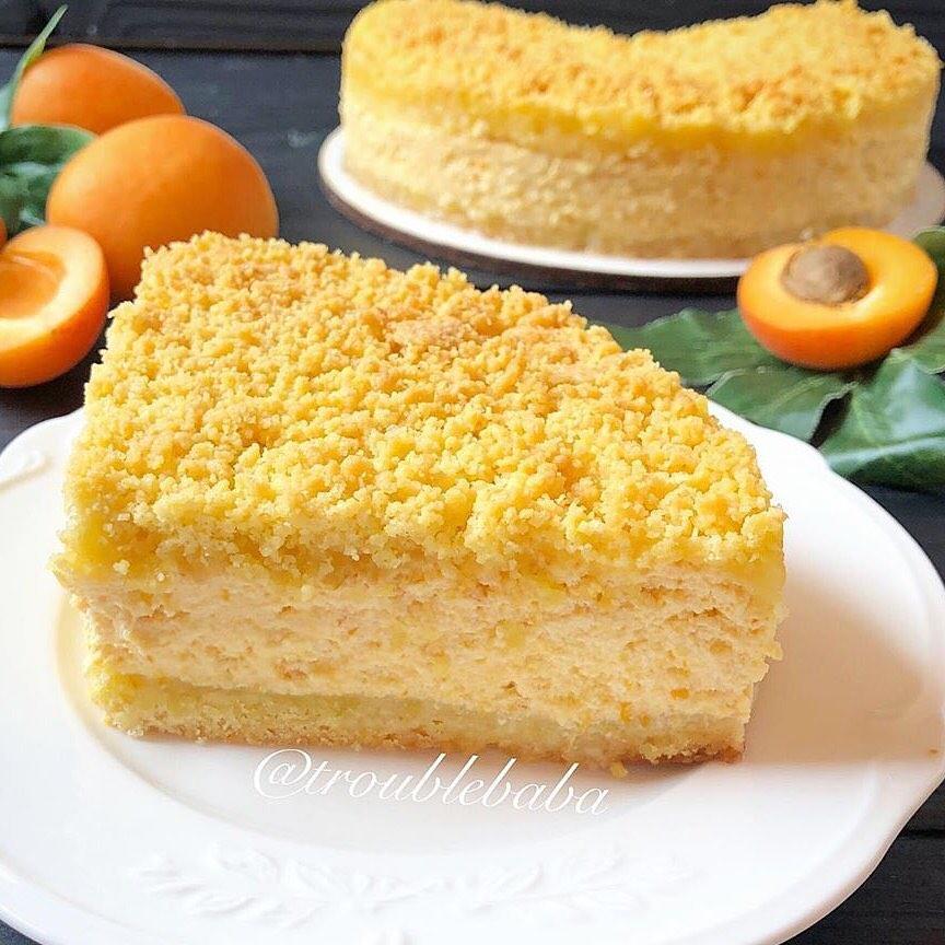 Karaliskās kūkas recepte