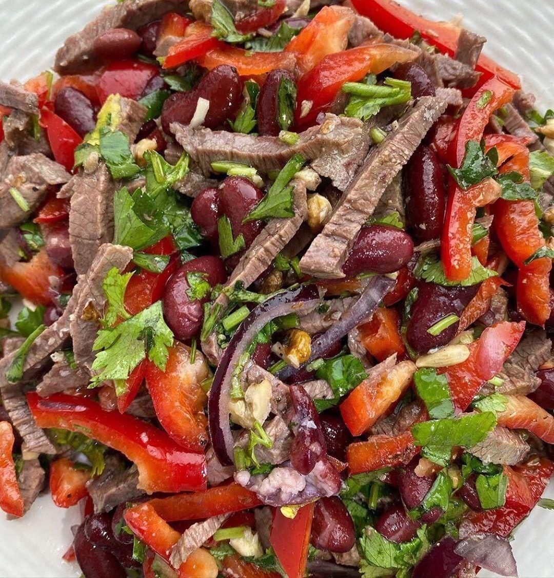 Salāti Tbilisi