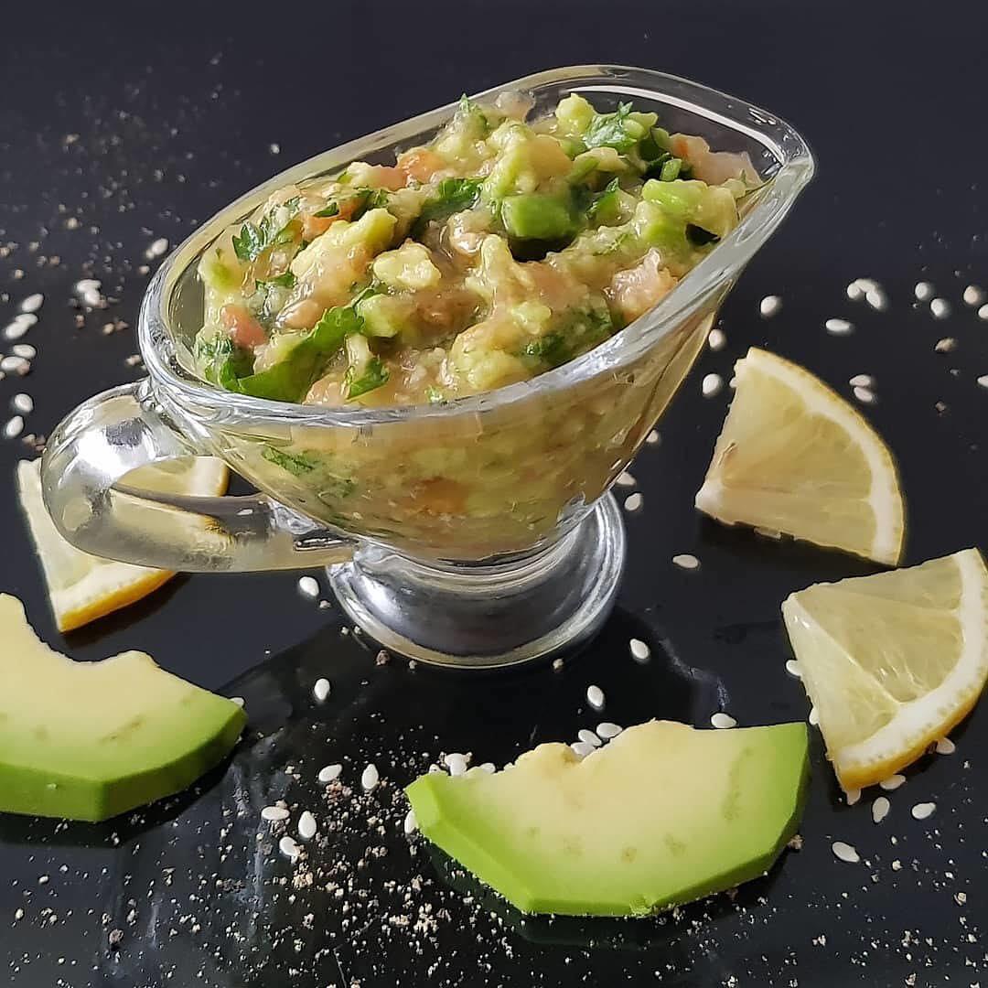 Super garšīgu un veselīgu mērču recepšu izlase