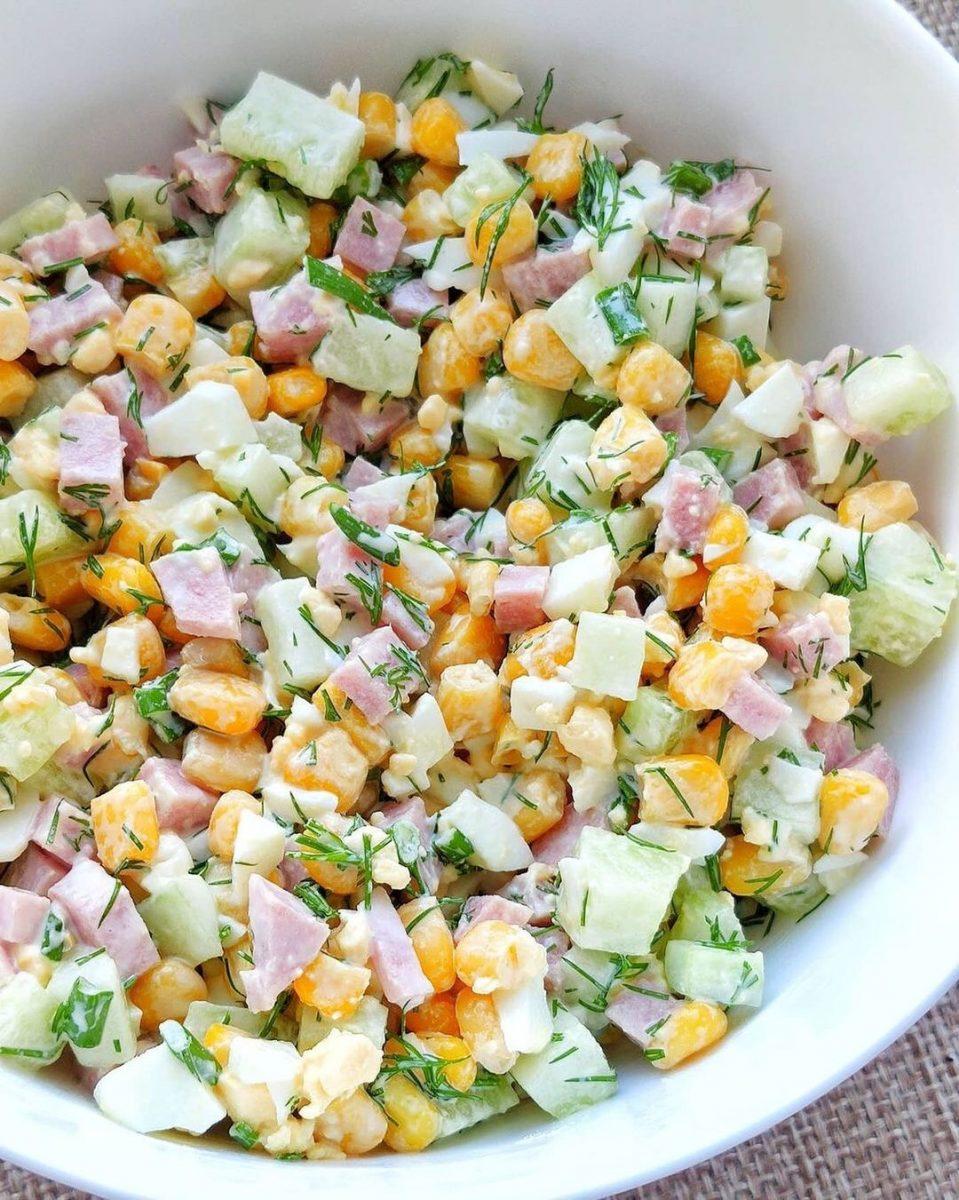 viegli-atri-pagatavojami-salati