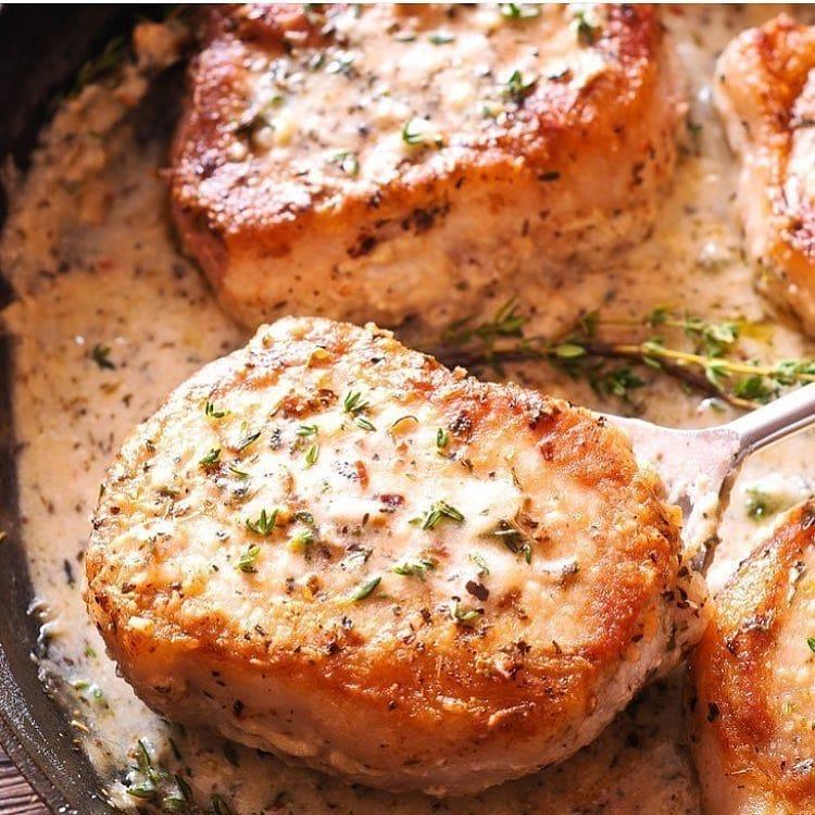 Vistas gaļas koteltes ar sieru